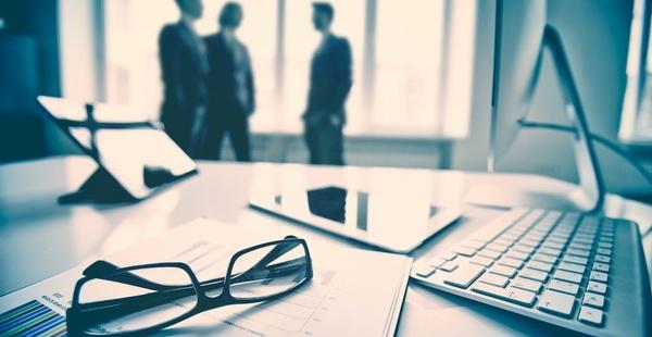 Consulenza aziendale e societaria